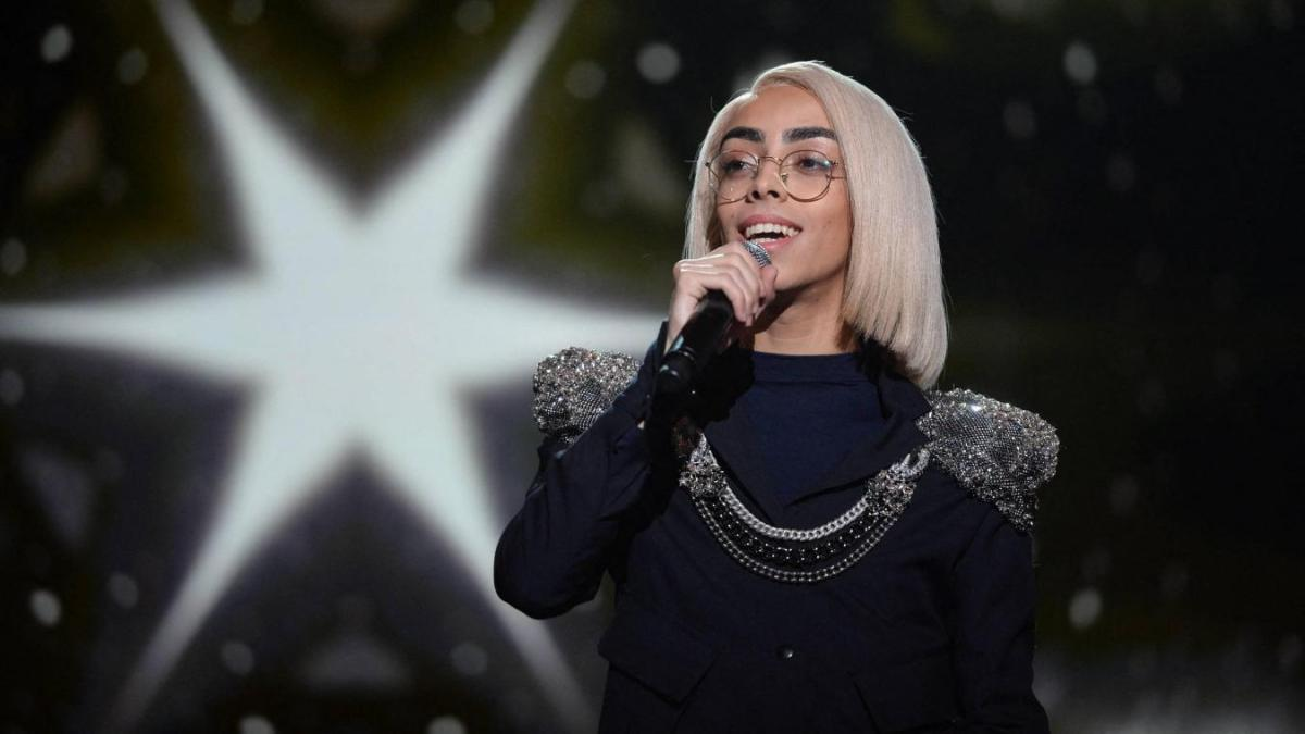 "France: Threatens To Withdraw From Eurovision 2019 If KAN Doesn't Drop ""Duz Pua""?"